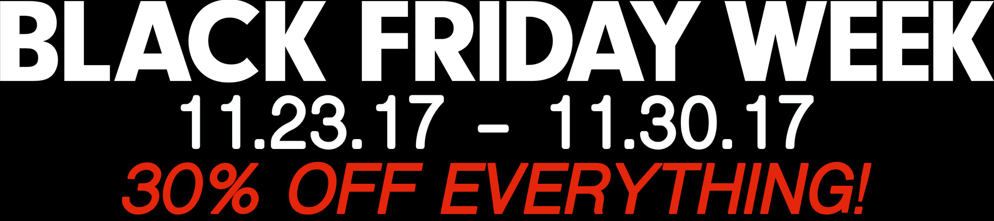 black-friday2-2017.jpg